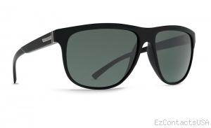 Von Zipper Cletus Sunglasses - Von Zipper