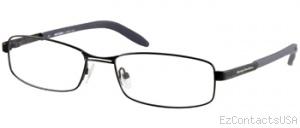 Harley Davidson HD 384 Eyeglasses - Harley-Davidson