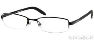 Harley Davidson HD 385 Eyeglasses  - Harley-Davidson
