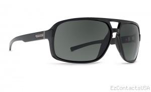 Von Zipper Decco Sunglasses - Von Zipper