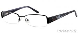 Harley Davidson HD 392 Eyeglasses - Harley-Davidson