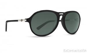 Von Zipper Digby Sunglasses - Von Zipper
