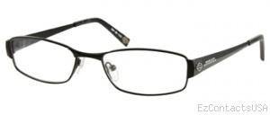 Harley Davidson HD 395 Eyeglasses - Harley-Davidson