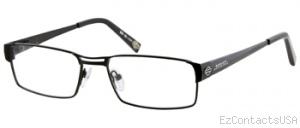 Harley Davidson HD 397 Eyeglasses - Harley-Davidson