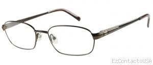 Harley Davidson HD 398 Eyeglasses - Harley-Davidson