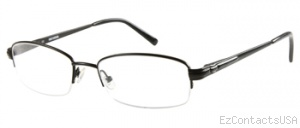 Harley Davidson HD 399 Eyeglasses - Harley-Davidson