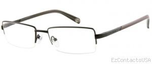Harley Davidson HD 401 Eyeglasses - Harley-Davidson