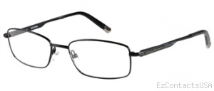Harley Davidson HD 409 Eyeglasses - Harley-Davidson