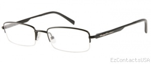 Harley Davidson HD 410 Eyeglasses - Harley-Davidson