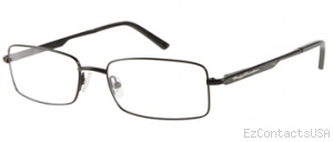 Harley Davidson HD 411 Eyeglasses - Harley-Davidson