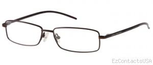 Harley Davidson HD 420 Eyeglasses - Harley-Davidson
