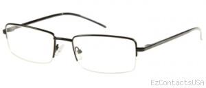 Harley Davidson HD 421 Eyeglasses - Harley-Davidson