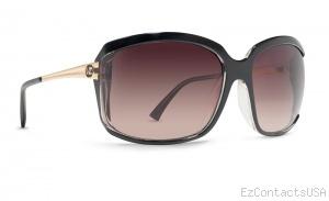 Von Zipper Kismet Sunglasses - Von Zipper