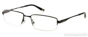 Harley Davidson HD 422 Eyeglasses - Harley-Davidson