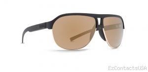 Von Zipper Ottobahn Sunglasses - Von Zipper