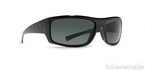 Von Zipper Scissorkick Sunglasses - Von Zipper