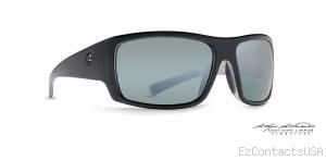 Von Zipper Suplex Sunglasses - Von Zipper