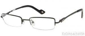 Harley Davidson HD 433 Eyeglasses - Harley-Davidson