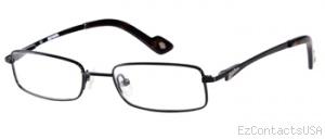 Harley Davidson HD 435 Eyeglasses - Harley-Davidson