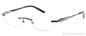Harley Davidson HD 506 Eyeglasses - Harley-Davidson