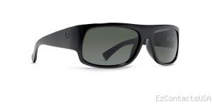 Von Zipper VxZxE Sunglasses - Von Zipper