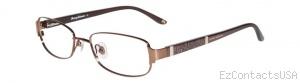 Tommy Bahama TB5018 Eyeglasses - Tommy Bahama