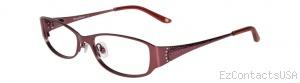 Tommy Bahama TB5016 Eyeglasses - Tommy Bahama