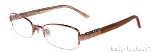 Tommy Bahama TB5012 Eyeglasses - Tommy Bahama