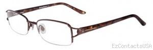 Tommy Bahama TB5011 Eyeglasses - Tommy Bahama