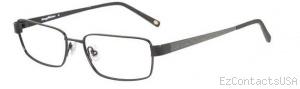 Tommy Bahama TB4015 Eyeglasses - Tommy Bahama