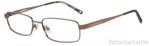 Tommy Bahama TB4013 Eyeglasses - Tommy Bahama