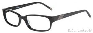 Tommy Bahama TB4012 Eyeglasses - Tommy Bahama
