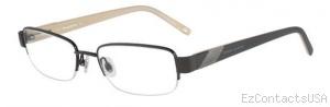 Tommy Bahama TB4011 Eyeglasses - Tommy Bahama