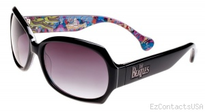 Beatles BYS 001 Sunglasses - Beatles