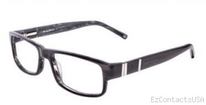 Tommy Bahama TB4010 Eyeglasses - Tommy Bahama