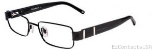 Tommy Bahama TB4009 Eyeglasses - Tommy Bahama
