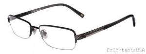Tommy Bahama TB4005 Eyeglasses - Tommy Bahama