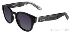 Tommy Bahama TB7018 Sunglasses - Tommy Bahama