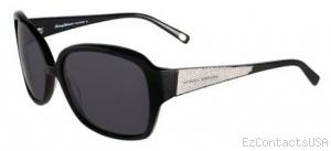 Tommy Bahama TB7017 Sunglasses - Tommy Bahama