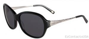 Tommy Bahama TB7016 Sunglasses - Tommy Bahama