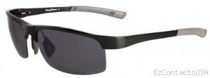Tommy Bahama TB6018 Sunglasses - Tommy Bahama