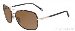 Tommy Bahama TB6014 Sunglasses - Tommy Bahama