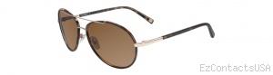Tommy Bahama TB6013 Sunglasses - Tommy Bahama