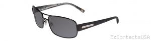 Tommy Bahama TB6012 Sunglasses - Tommy Bahama