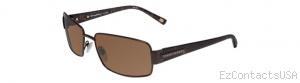 Tommy Bahama TB6011 Sunglasses - Tommy Bahama