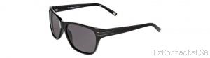 Tommy Bahama TB6010 Sunglasses - Tommy Bahama