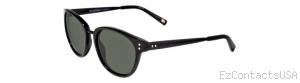 Tommy Bahama TB6009 Sunglasses - Tommy Bahama