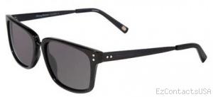 Tommy Bahama TB6008 Sunglasses - Tommy Bahama