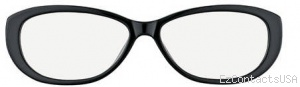 Tom Ford FT5226 Eyeglasses - Tom Ford