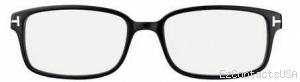 Tom Ford FT5209 Eyeglasses - Tom Ford